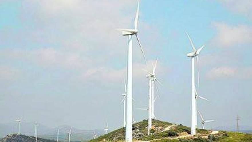 Transición energética y economía circular: el futuro ya está en el presente