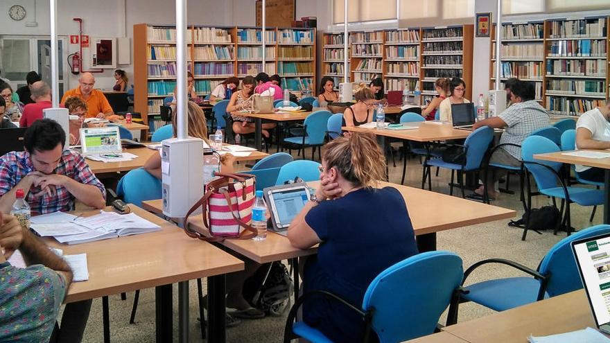 UNED Illes Balears: Una educación a medida