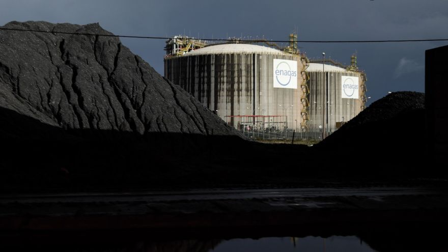El Principado aglutina a 19 empresas con proyectos de hidrógeno para optar a fondos