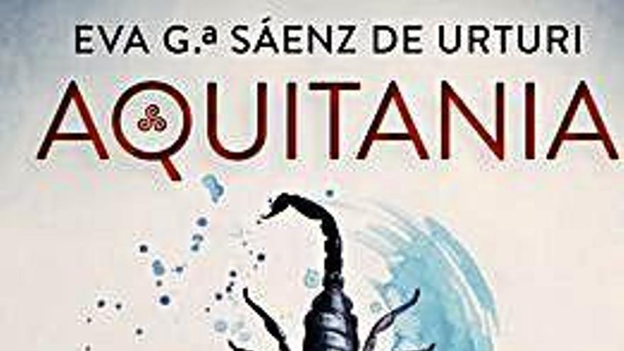 Eleanor de Aquitania: Una mujer para la eternidad