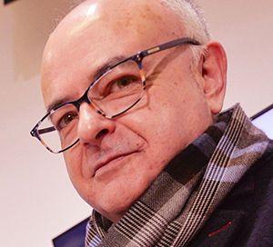 José Antonio Álvarez Menéndez