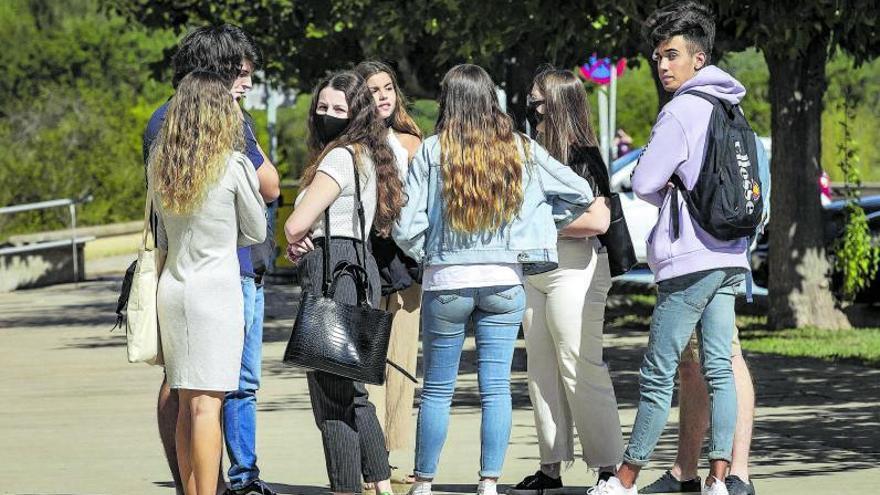 La cifra de jóvenes que logran emanciparse se desploma en Balears por el precio de la vivienda