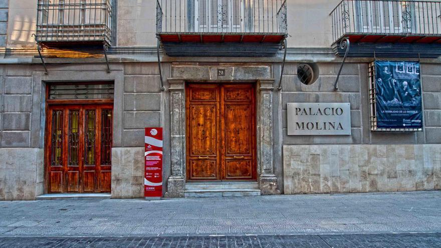 Cartagena pide al Ministerio que instale el juzgado de lo Mercantil antes del mes de marzo del 2021