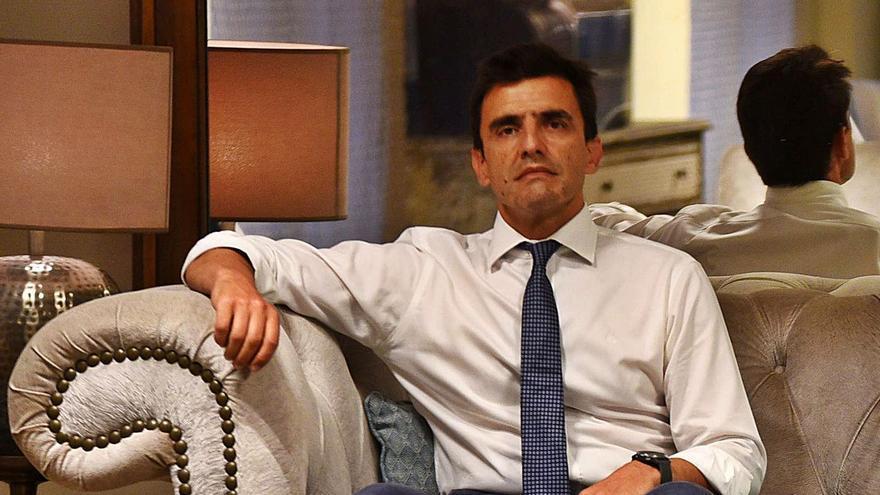 «Córdoba necesita más promoción nacional y no se está haciendo»