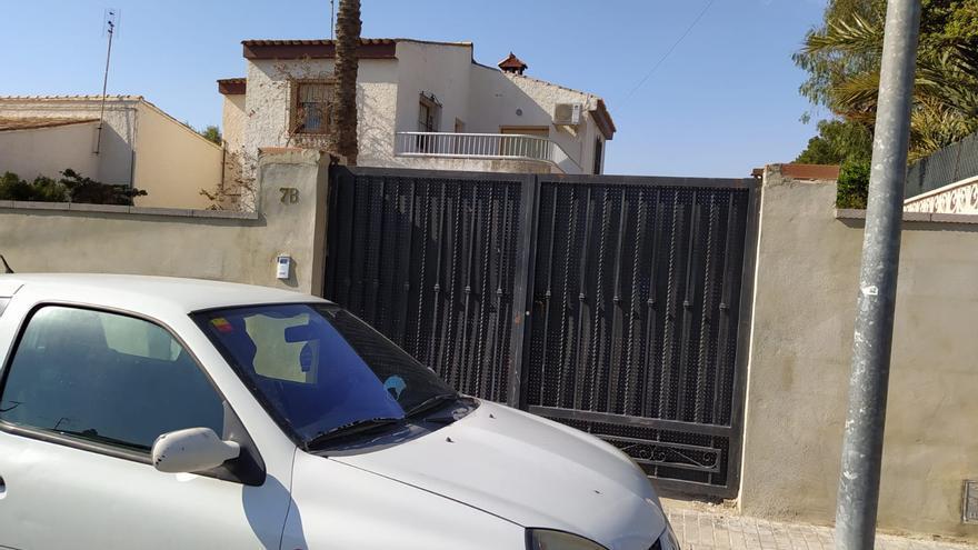 EU pide aclarar la actuación del Consistorio que ha acabado en una multa al alcalde ante una infracción urbanística en El Campello
