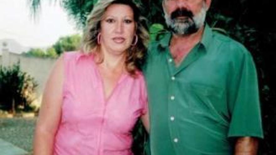 Piden la repetición del juicio por el crimen de Lucía Garrido