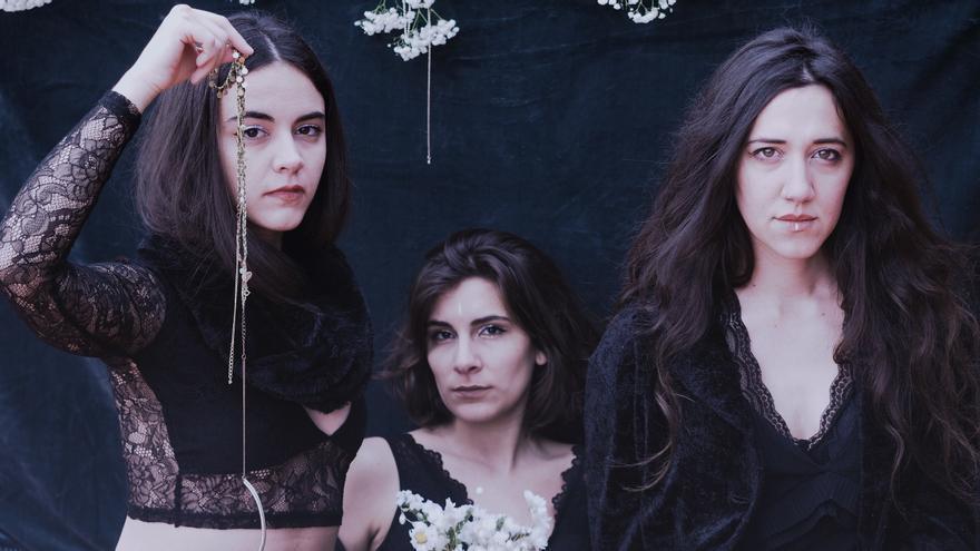 Concert de Marala: A trenc d'Alba