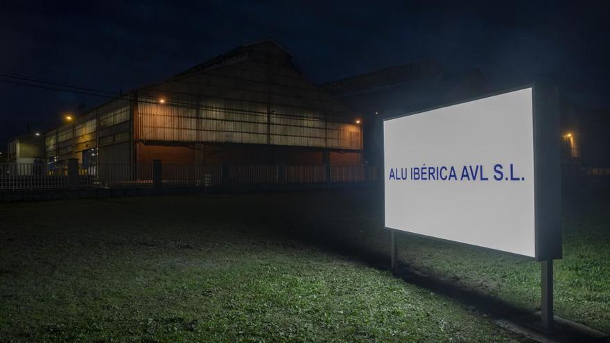 Alu Ibérica contrata una consultora americana para revisar su plan industrial