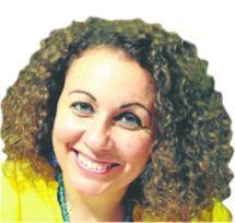 Sonia El Hakim