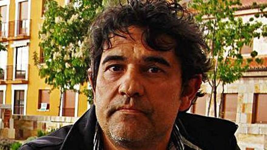 El zamorano Ángel Calleja estará en la comisión de Reto Demográfico de la FEMP