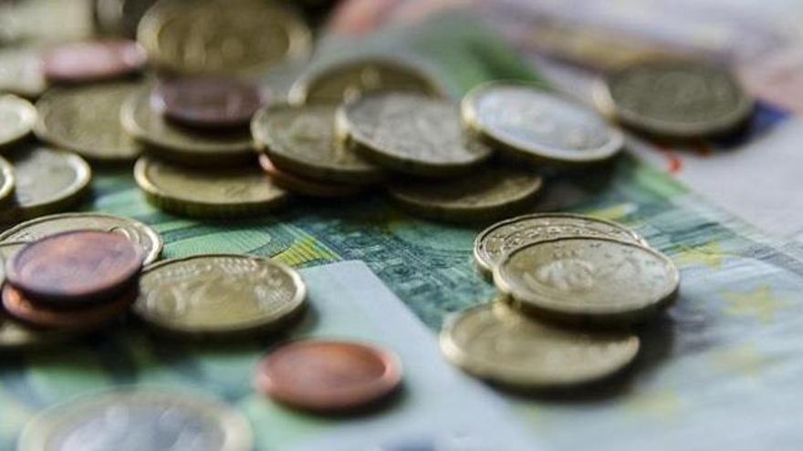 El PIB registró un aumento histórico en el tercer trimestre del 16,4%