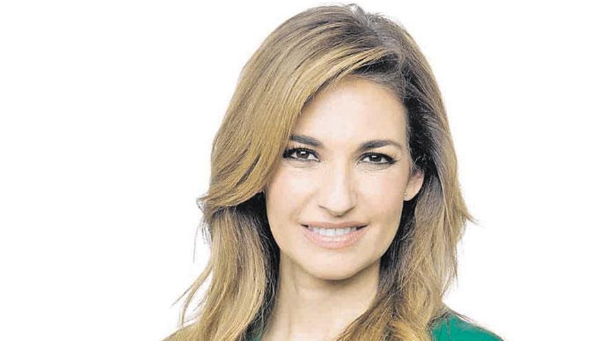 Mariló Montero regresa a televisión