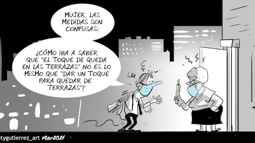 A Cosa Nostra