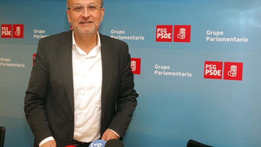 Resultados elecciones municipales en Vigo: las caras de la corporación municipal