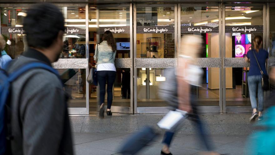 Hacienda permitirá pagar el IRPF a plazos en seis meses a los trabajadores con un ERTE