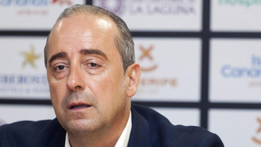 Txus Vidorreta dirigirá al Valencia Basket