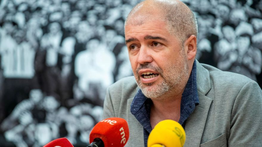 Los sindicatos rechazan la propuesta del Gobierno para la prórroga de los ERTE