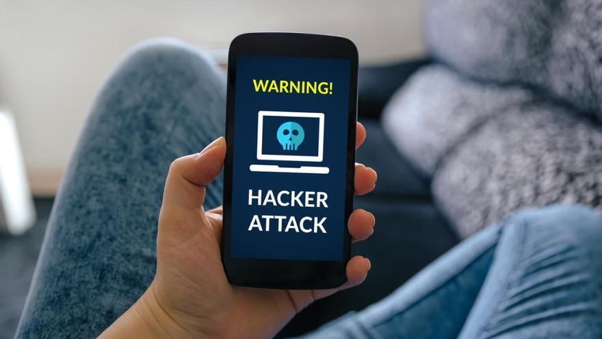 Detecten un troià que envia SMS Premium en dues aplicacions de Google Play
