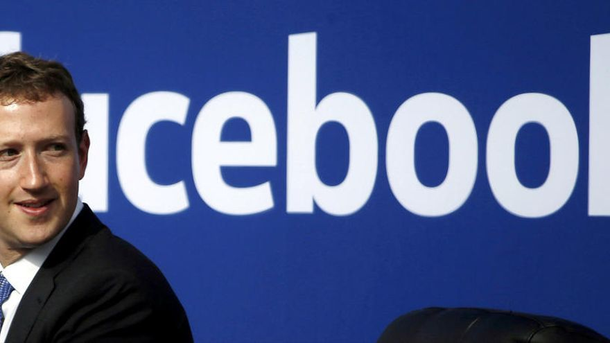 L'OCU reclama que Facebook indemnitzi tots els usuaris amb 200 euros
