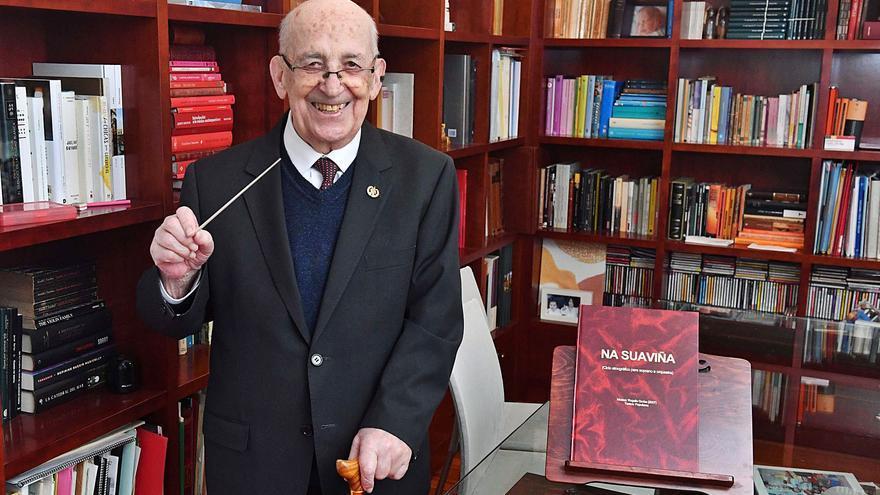 Setecientas composiciones bien valen un Princesa de Asturias