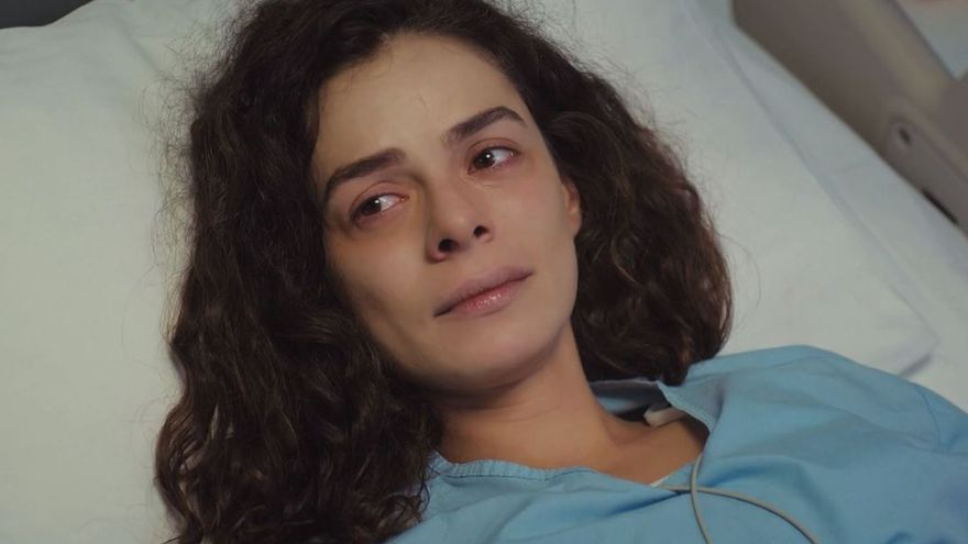 """La serie """"Mujer"""" busca recuperarse tras los tristes acontecimientos del doloroso accidente de uno de sus protagonistas"""