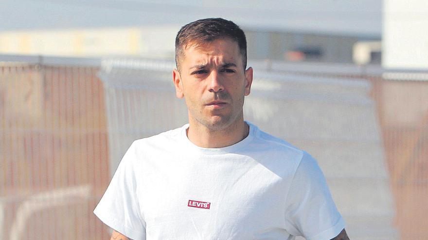 Un futbolista del Villarreal podría marcharse al Alavés de Calleja