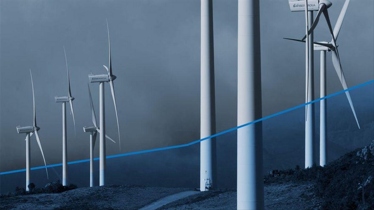 Bruselas duda del laudo que obliga a España a pagar 101 millones por el recorte a las renovables.