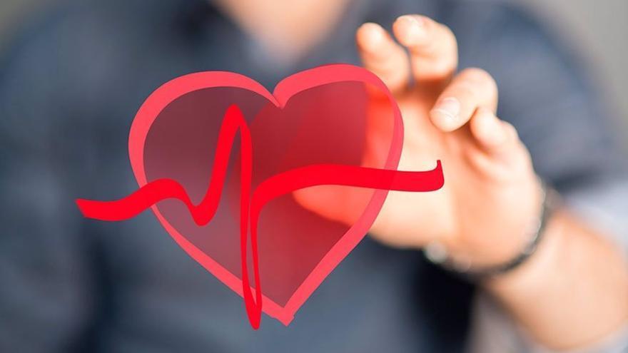 Descubren un gen culpable de la transmisión hereditaria de la miocardiopatía hipertrófica