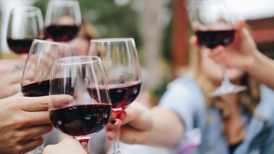 """Albert Grau, CEO de Upwine: """"Había una necesidad obvia y evidente de digitalizar el mundo del vino"""""""