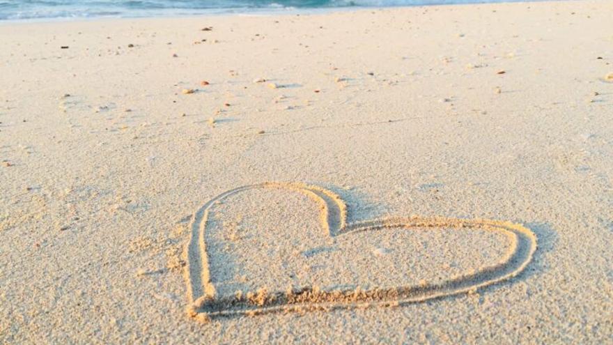 Ocho claves para cuidar tu corazón este verano