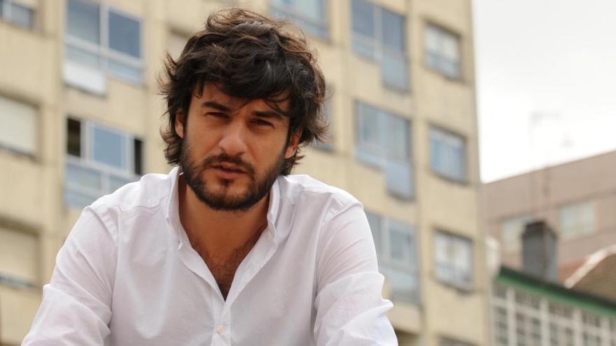 """Manuel Jabois: """"Lo peor de no saber la verdad son las verdades alternativas"""""""