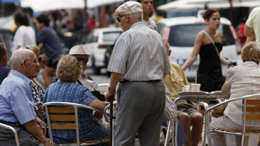 March RS propone a las empresas la adhesión a planes de empleo para la jubilación para sus empleados
