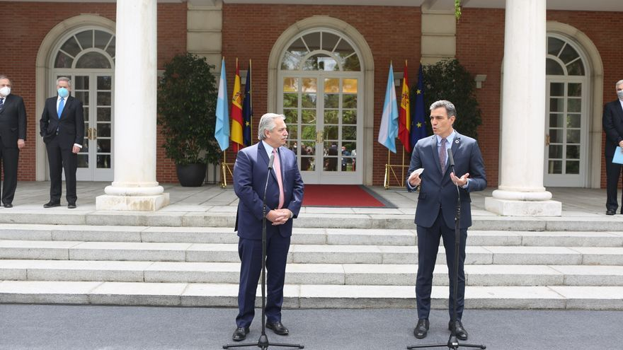 El Gobierno destina 4.600 millones de euros al nuevo plan de internacionalización de la economía española