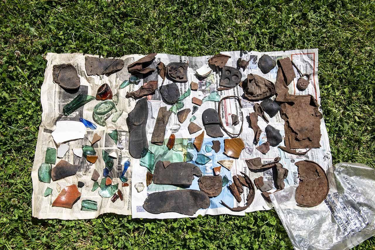 Imágenes de la excavación arqueológica en el Valle Álvaro Minguito (6).jpg