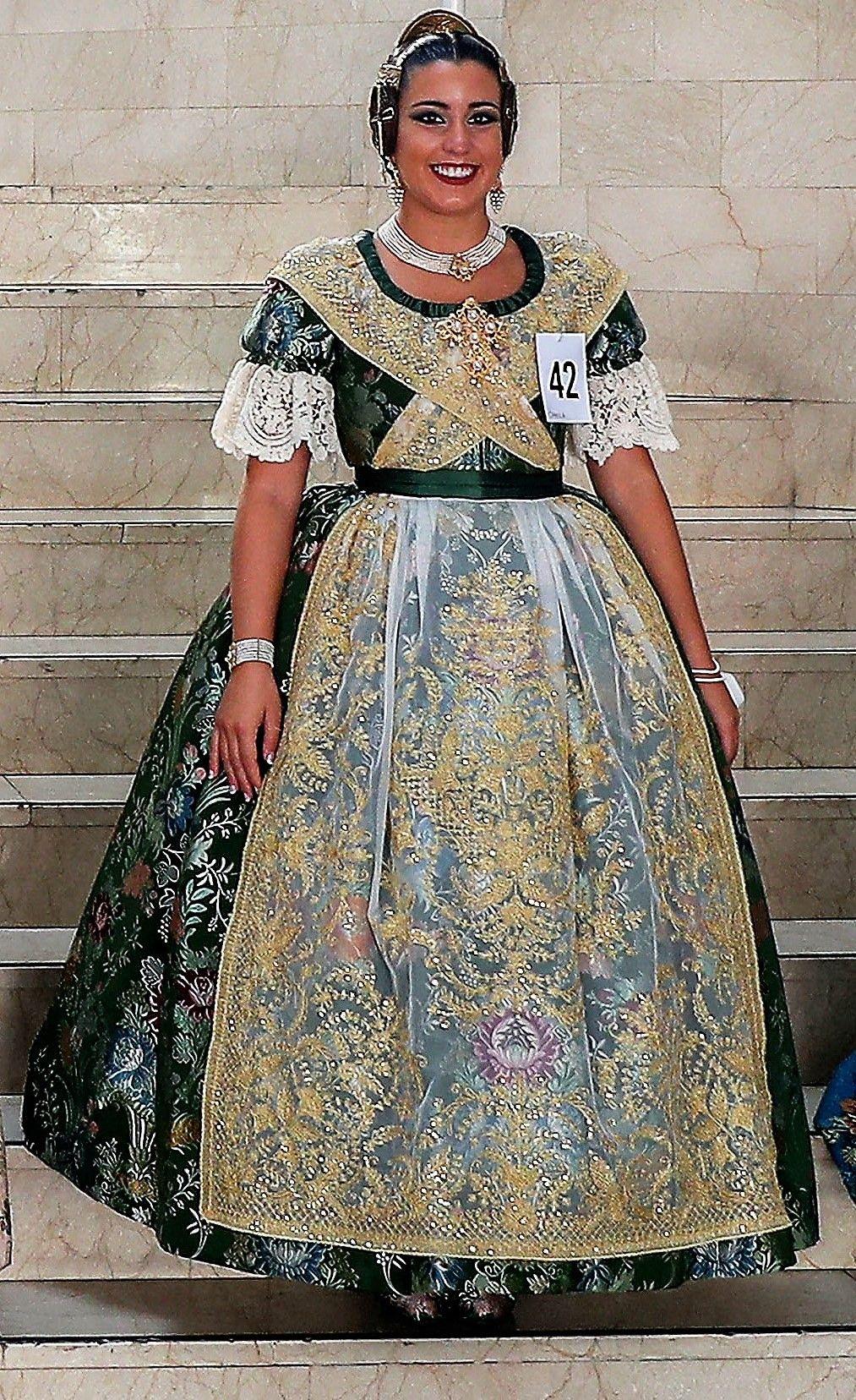 Camila Rom�n P�rez (Reino de Val�ncia-San Valero) (2).jpg