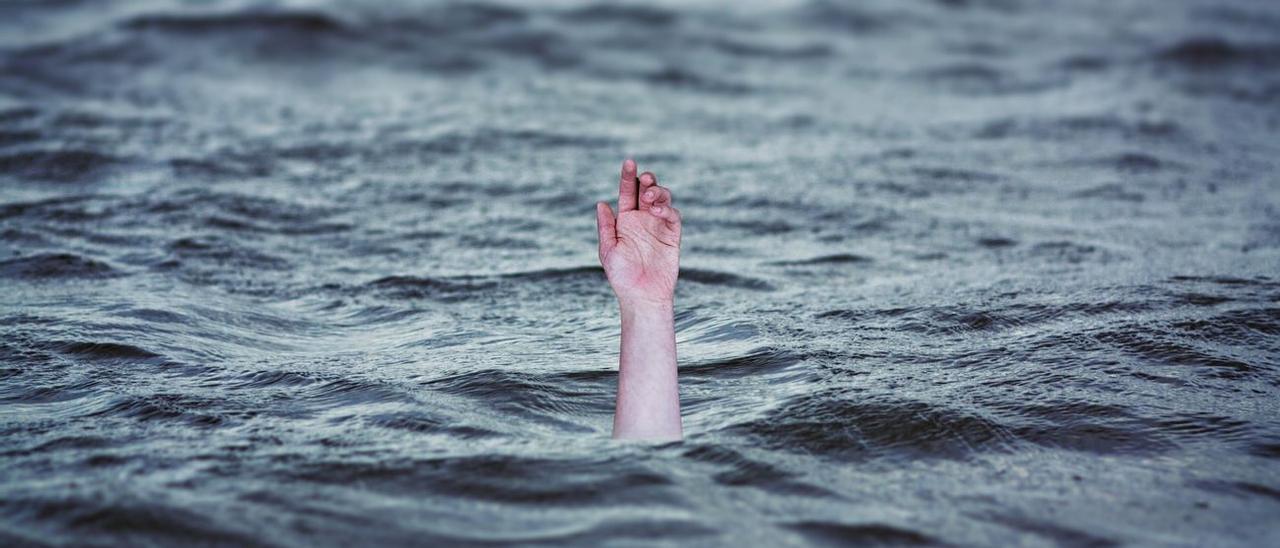 Canarias registra uno de cada cuatro ahogamientos en España hasta abril