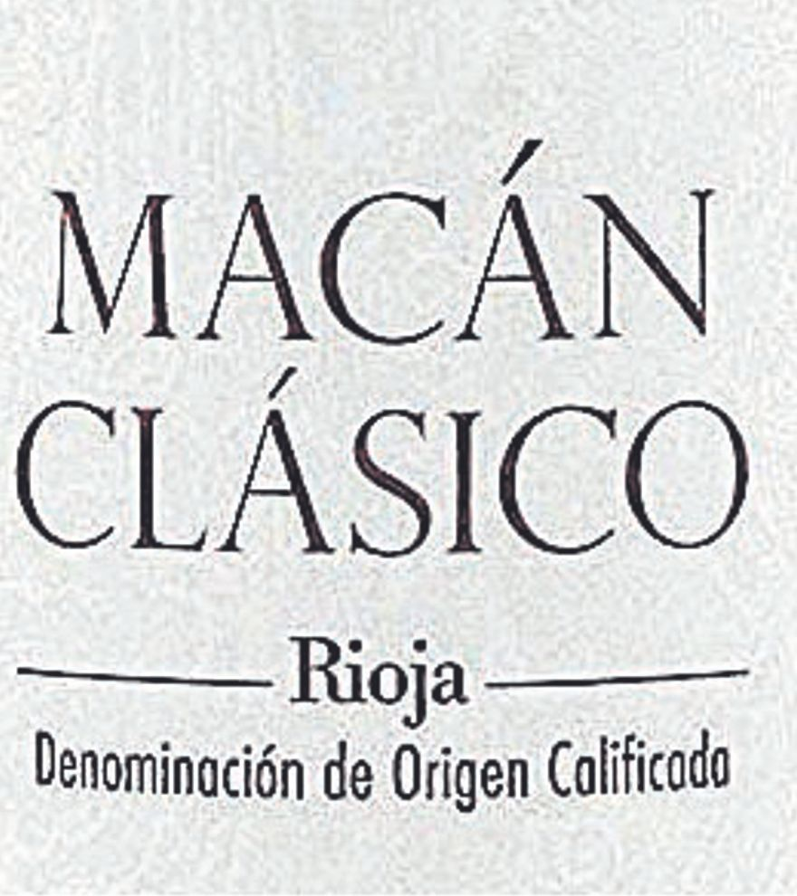 EL VI | Macàn clasico -17