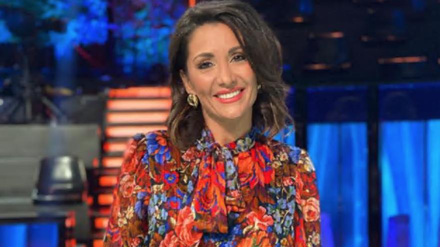 Nagore Robles vuelve a declararse a Sandra Barneda