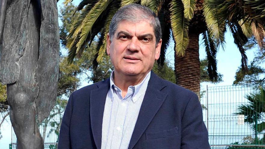 El PSOE acapara el podio de los alcaldes de la Constitución