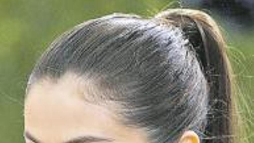 Selena Gómez, comprometida con la equidad racial