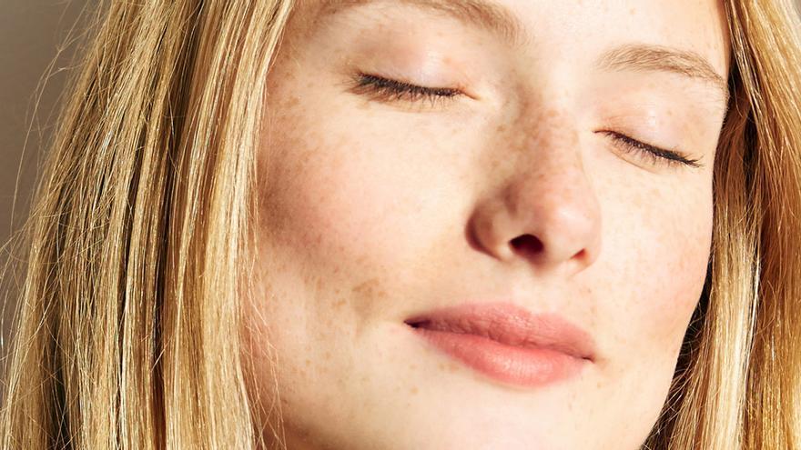 Guia bàsica sobre fotoprotecció: protegeix la teva pell de les radiacions solars