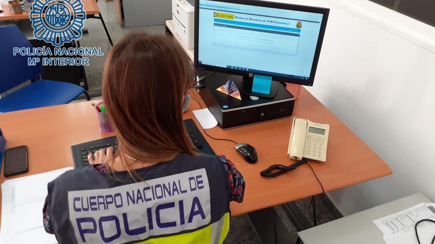 La madre del menor de Sevilla  desaparecido se desprendió de su móvil para no ser rastreada antes de fugarse