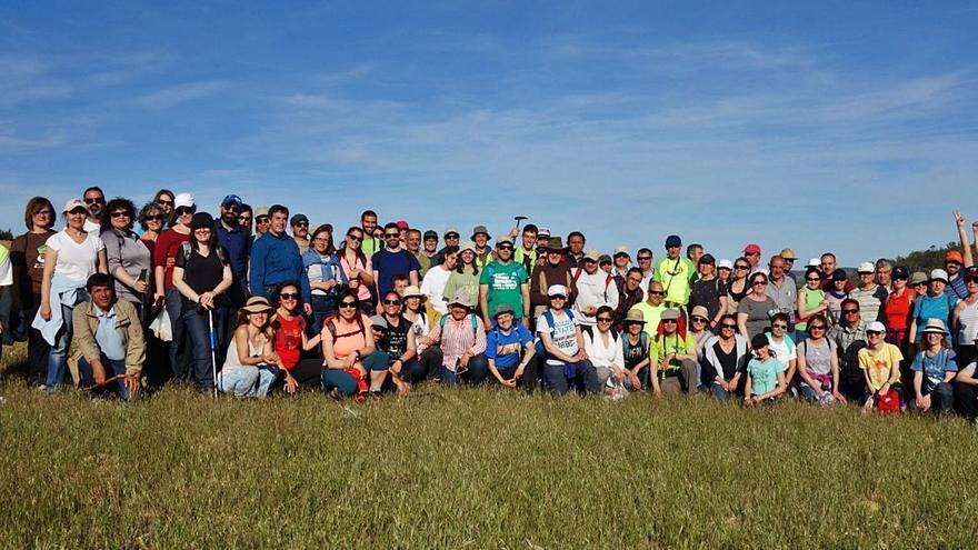 Zamora ante el virus: turismo de sol... y subsuelo
