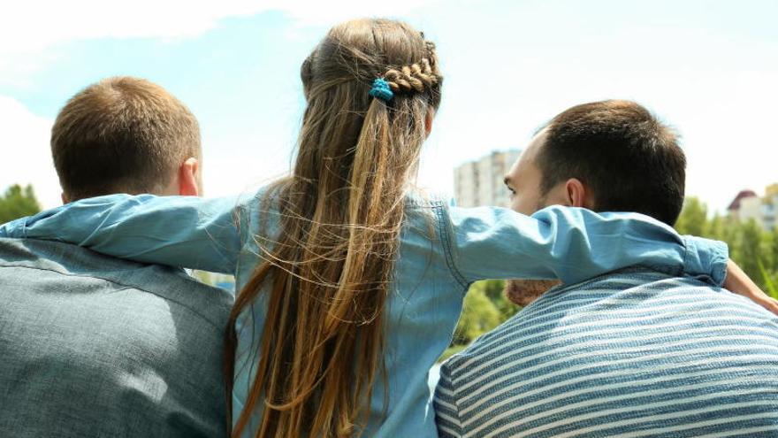 Un estado de EEUU aprueba una ley que permite negar la adopción a homosexuales