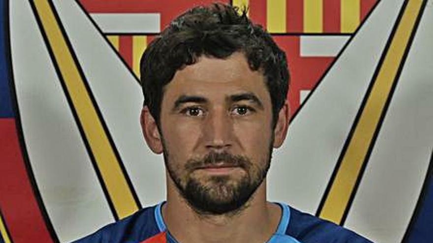 L'Igualada HC rebrà el Reus i visitarà el Barça en les dues primeres jornades