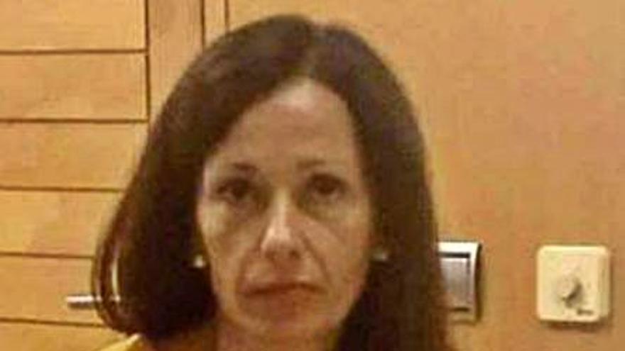 El Tribunal de Contratación anula el concurso del SAF de Ponteareas