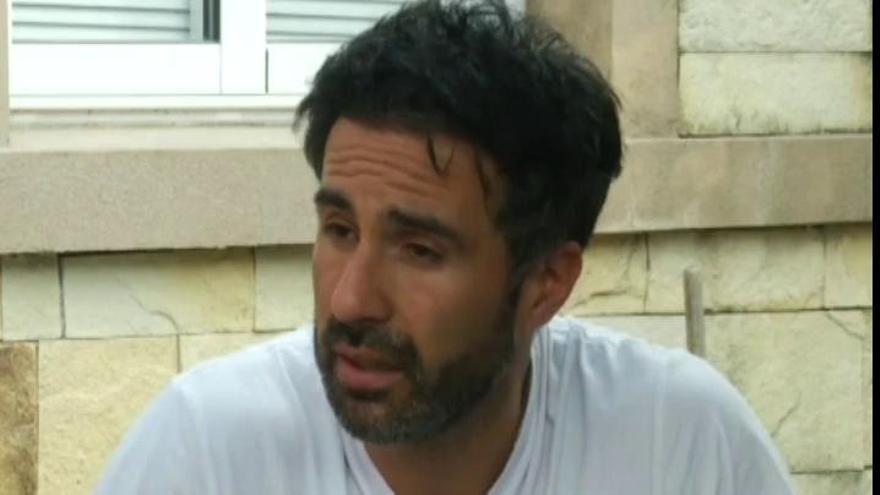 El médico de Maradona, investigado por la Fiscalía, ve injustas las acusacione