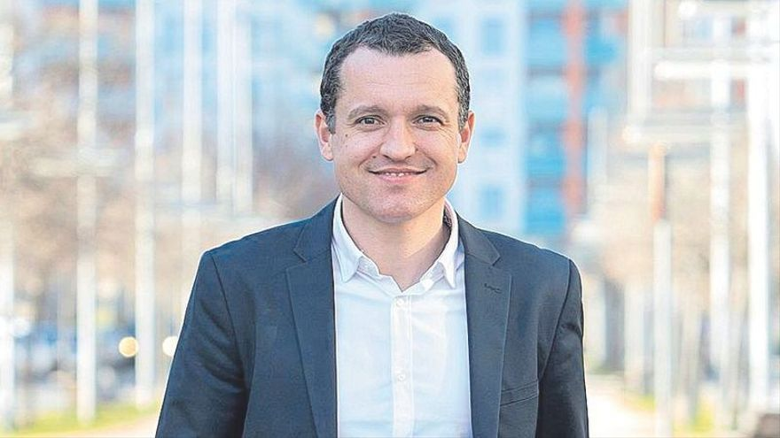 El PSC de Lérida pide en una moción incluir a Aragón en los Juegos 2030