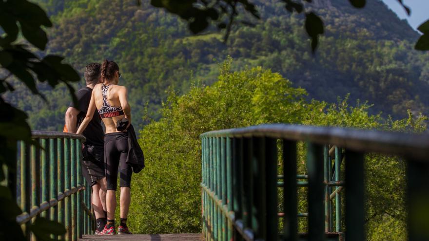 17 pueblos de Castellón seducen a treintañeros para cambiar de vida