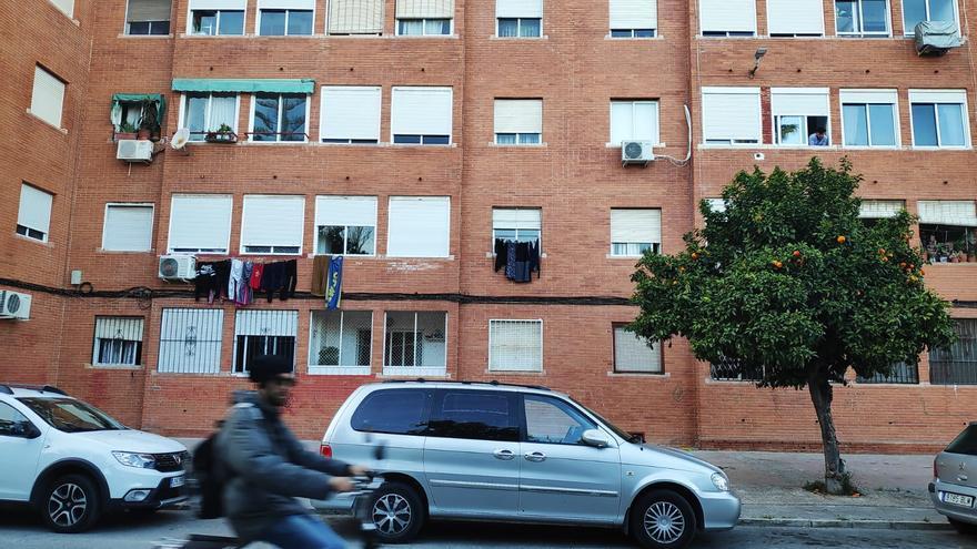 El Consell advierte de que Torrevieja va a perder cien mil euros de ayudas covid